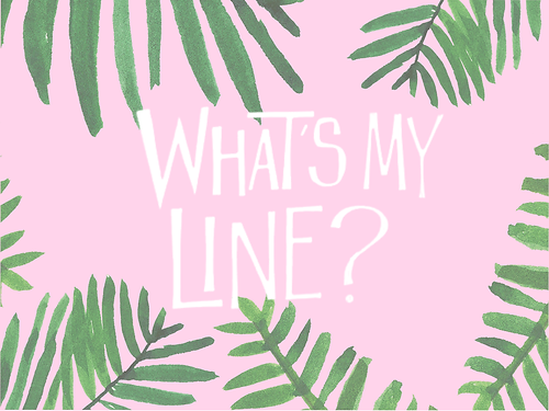 Whats my line.png