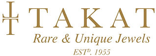 Takat_Logo Gold_edited.jpg