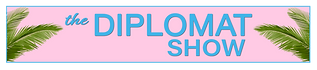 TheDiplomatShow Logo small for Showbook.