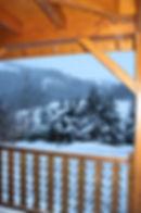 vue balcon.jpg
