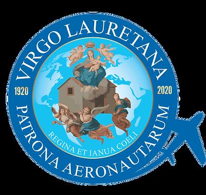 logo-universale-giubileo-1.png