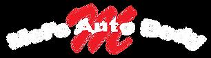 AAA Mel's Auto Body