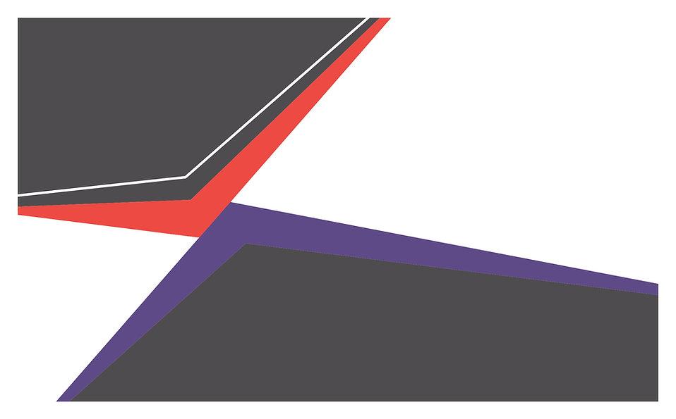 BXC Namecard 20201106-03.jpg
