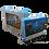 Thumbnail: Halftoys Magnetic Animal Blocks - Mola