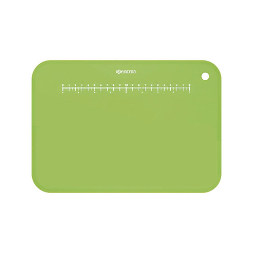 Kyocera Large Color Cutting Board