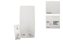 White Towel, MPA MYF