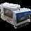 Thumbnail: Halftoys Magnetic Animal Blocks with Diorama - Saw Shark