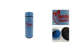 Thermal Bottle, WCCC, Website Photo