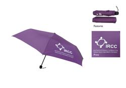 IRCC Umbrella
