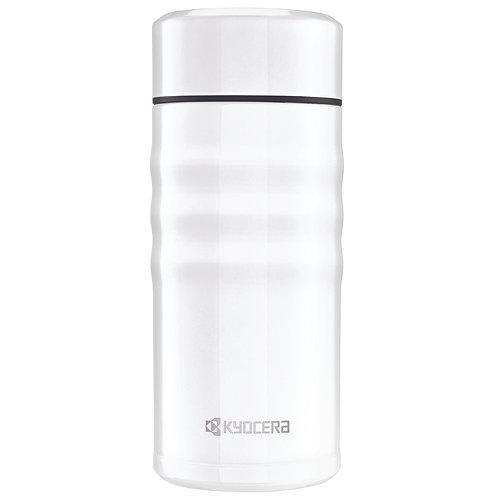 Kyocera Screw type Mug-Bottle