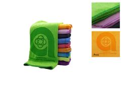 Towels, CAAC