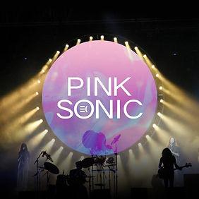 pink sonic 2.jpeg
