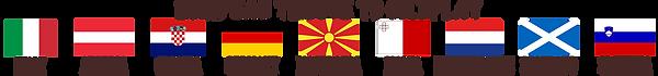 banner bandiere copy.png