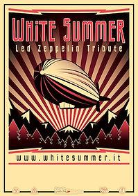LOCANDINA WHITE SUMMER 2018  copia 2.jpg