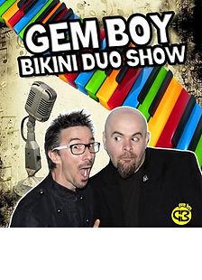 gem-boy-bikini-duo-show-00566333-001.jpe