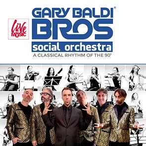 gbb_socialorchestra.jpg