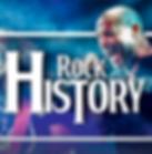 rock history.png
