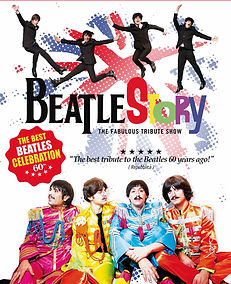 BeatleStory Poster ENG copia.jpg