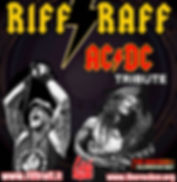 2riff_raff_lc_2018 (1).jpg