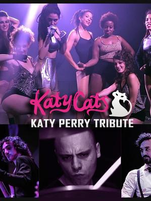 katycats band.jpg