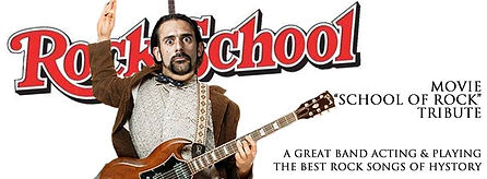 Rock School 2 Banner.jpg