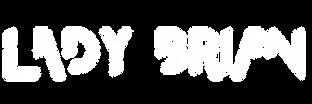 logo lady brian.png