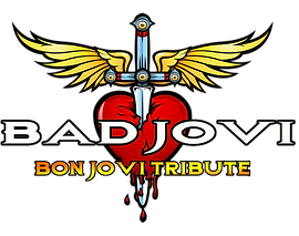 BAD JOVI.png