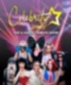 MANIFESTO CELEBRITY STARS 2020.jpg