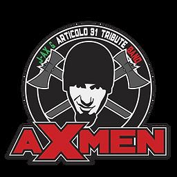 aXmen logo.png