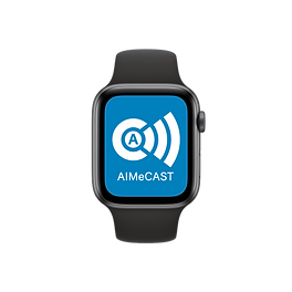 AIMeCAST Watch.png