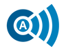AIMeCAST Logo (No Text).png