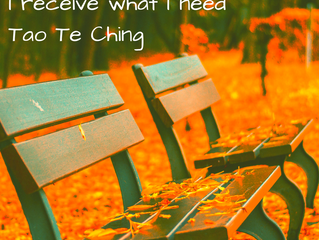 Happy Fall: The Element of Fall in Chinese Medicine
