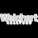 Weichert%2520Realtors_edited_edited.png