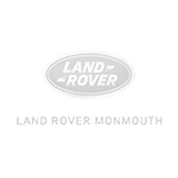 Land%20Rover%20Monmouth_edited.png