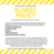 Illness policy.png