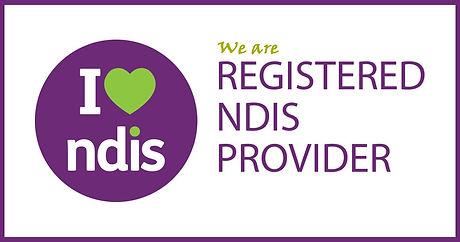 NDIS-LOGO-1.jpg