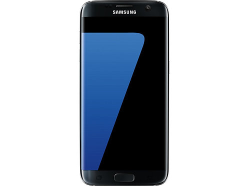 Unlocked Samsung S7 Edge 32gb