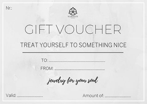 Gift voucher (3).jpg