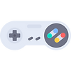 game-controller-png-3.png