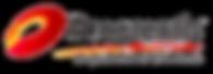 logo-progrentis.png