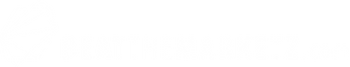 white logo new.png