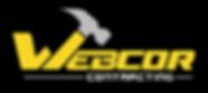 Webcor_Logo.png