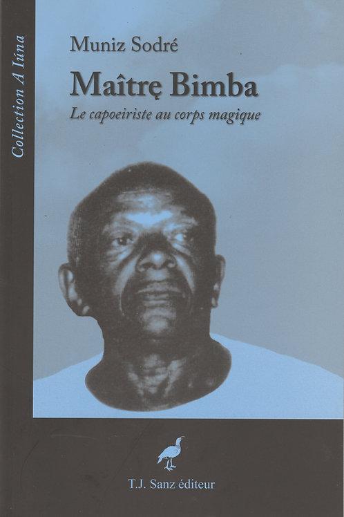 Livros de capoeira, Fr.