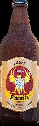 PILSEN-SOZINHA.png