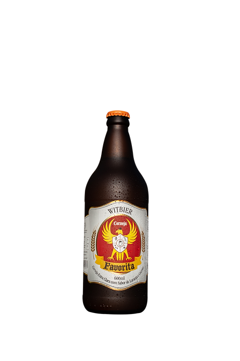 WITBIER-SOZINHA.png