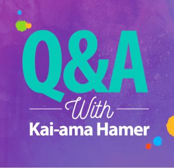 ParentCorps Manager Kai-ama Hamer on Authentic Family Engagement