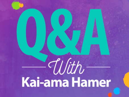 ParentCorps Manager Kai-ama Hamer on Authentic Family Engagement
