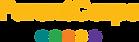 ParentCorp-logo-rgb_edited.png