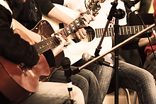 Acoustic Performance_edited.png