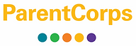 ParentCorp%20logo-final_edited.png